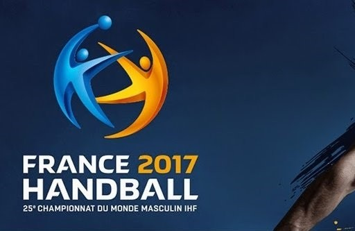 Meet the Cell-Cup Team in France 2017