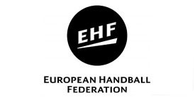 Europen Handball Federation